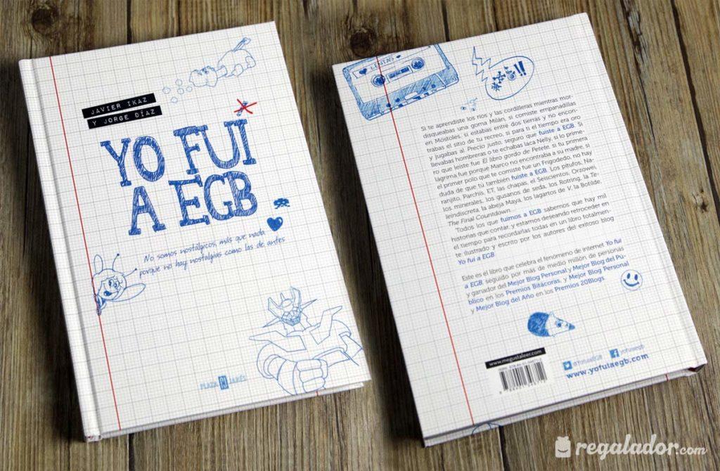 yo-fui-a-egb-01