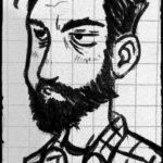 Mateo Terrasa